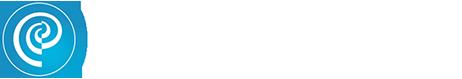 ЮНИЛОС - официальный сайт производителя